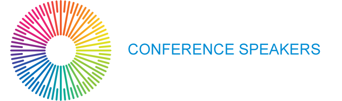 Machine Vision Conference 2017 Speakers Logo