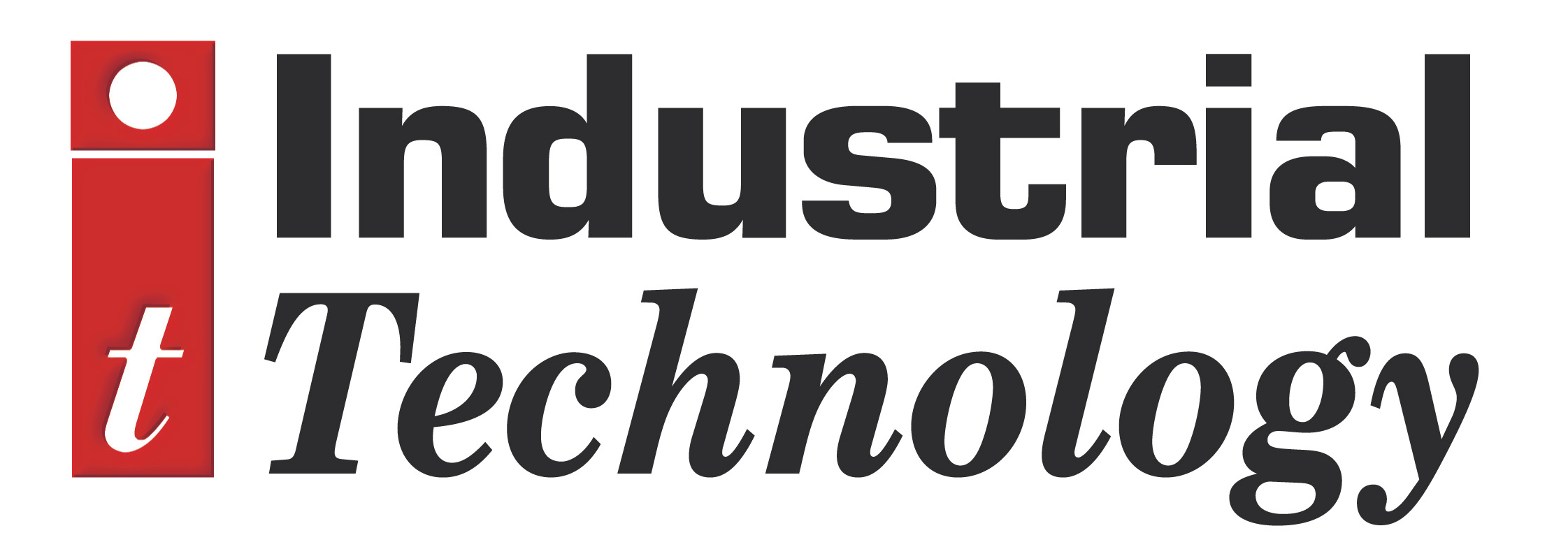 Industrial Technology