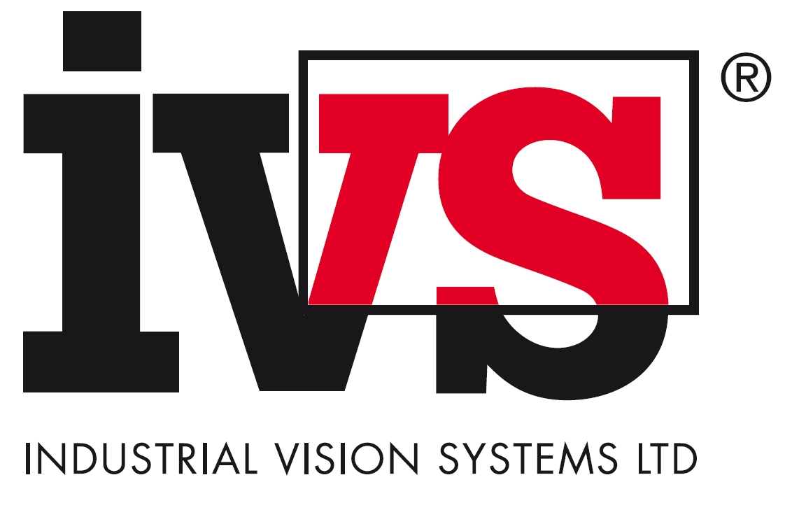 IVS Industrial Vision Systems Ltd