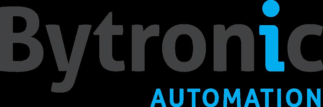 Bytronic Automation