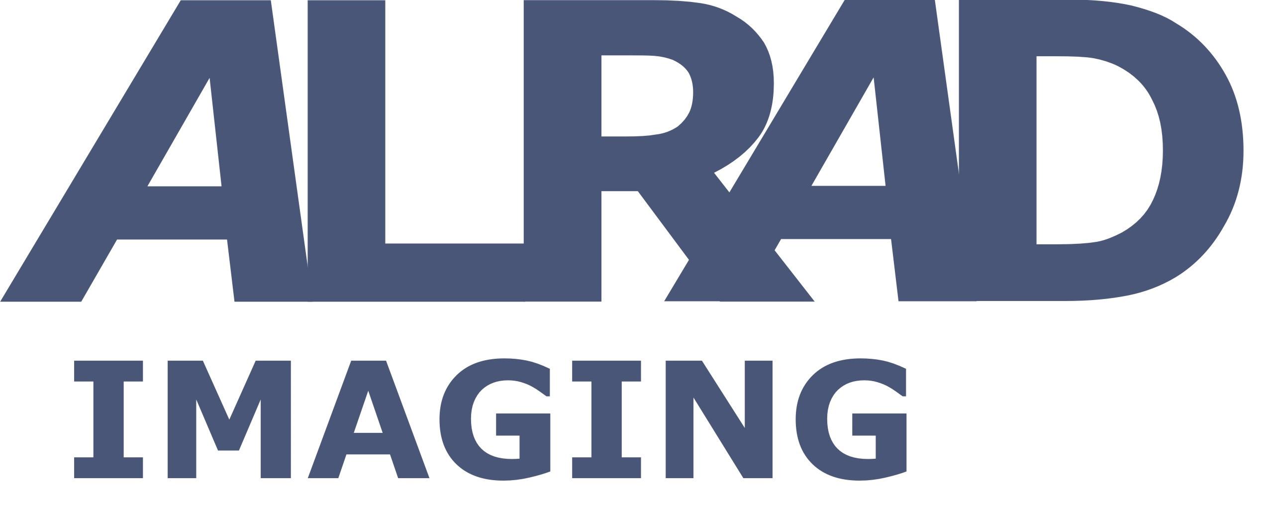 Alrad Imaging
