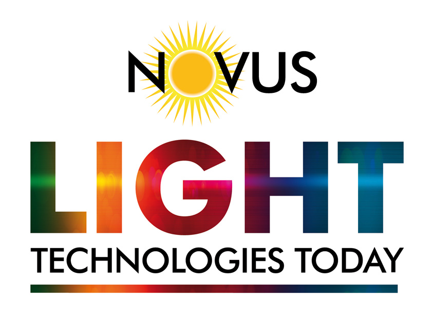 Novus Light Technologies