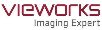 Vieworks Imaging Expert