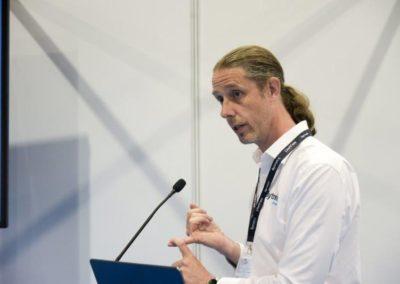 John Dunlop - Bytronic Automation