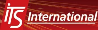 ITS International