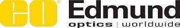 Edmund Optics Worldwide