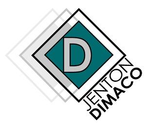 Jenton Demaco