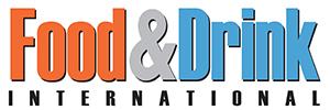 Food & Drink International