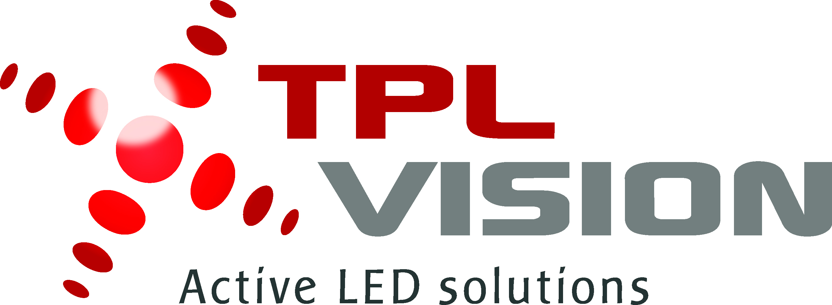 TPL Vision UK Ltd