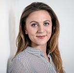 Susanne Rehrl