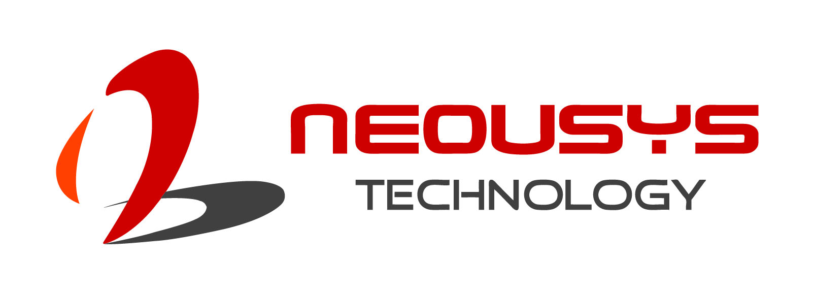 Neousys