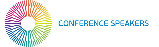 Machine Vision Conference 2019 Speakers Logo