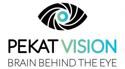 Pekay Vision