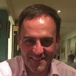 Darren Tyrrell