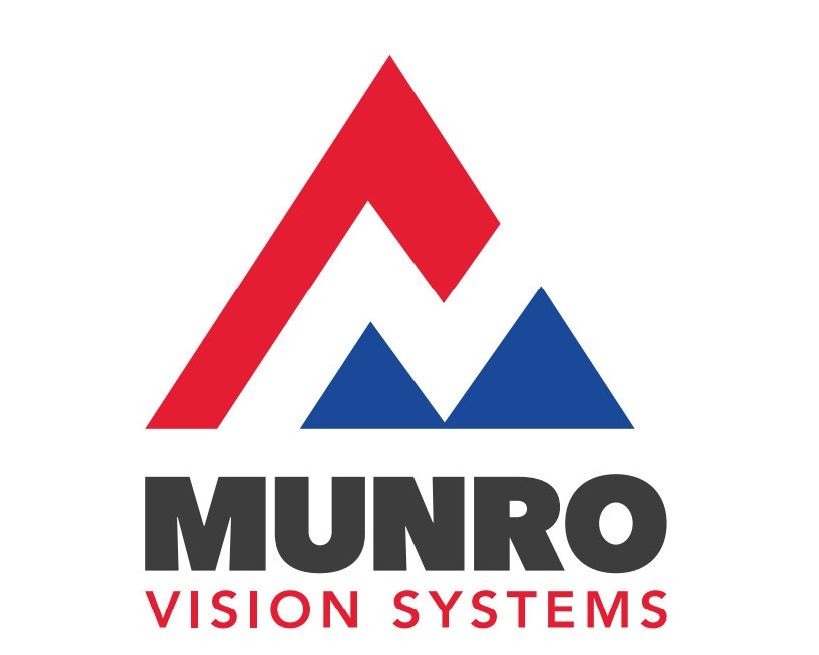 Munro Vision Systems