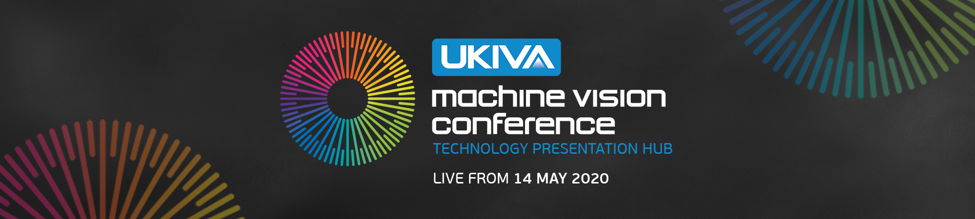 Machine Vision Conference