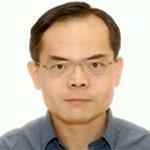 Dr Stephen Se