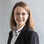 Dr. Antje Aufderheide