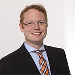 Dr Boris Lange