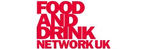 Food & Drink Network UK