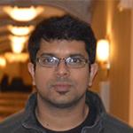 Vijay Venkatraman